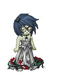 Tem Zombie