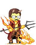 Ned Flanders as t