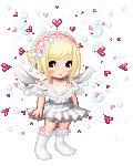 sweet ballet pixi