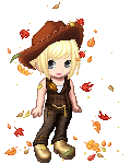 cowgirl wanna be