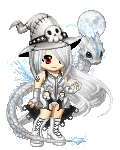 Witch Queen of Wo