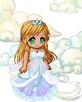 Princessa Angel