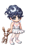 Ballerina of Nigh
