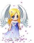 angelic!