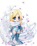 Angelic dreams:)