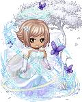 Princess of Paste