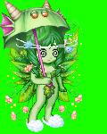 GO GREEN >@