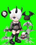 Lilith The Begini