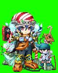 The Elf Science m