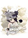Dead Ballerina