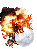 Hindenburg Disast