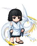 Haku from Spirite