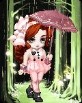 Pink Rain~