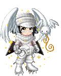 Angelic Imp-man