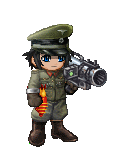 COD Black Ops Ric