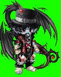 Darkness Elf