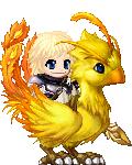 Final Fantasy Tac