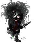 Hell's Murderer