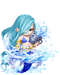 Aquarius from Fai
