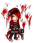 Dead Red Redempti