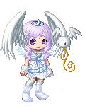 Queen of Angel Im