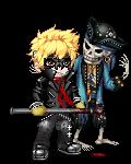 Ryuji 'Skull' Sak