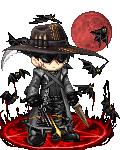 Vampire Extermina