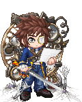 Defense Devil- Ku