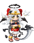 ~Angel of Death~