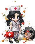 Sexy Nurse During