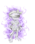 Aura spirit