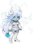 ~::Ice Angel::~ L