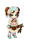 Chocolate Lolita