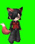 shadow fox