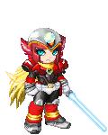 Megaman X Series - Zero