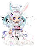 Persona-Doki Yume