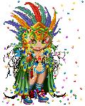WotW: Carnival Qu
