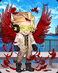 Wing Hero: Hawks