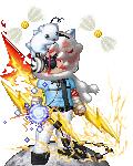 elemental animal