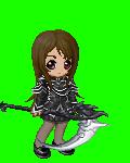 yuuki from Vampir