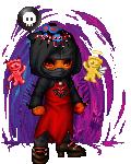 S.I.N. Assassin