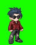 party boy and lawbreaker hehe
