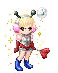 Princess Heart!