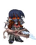 demon of fate