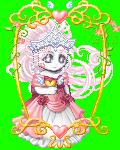 Marble Princess,