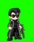 Neo the matrix