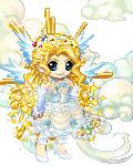 golden angel of l