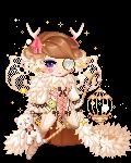 Fairy Healer