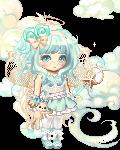 Minty Fairy