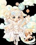 Fairy of the Sky